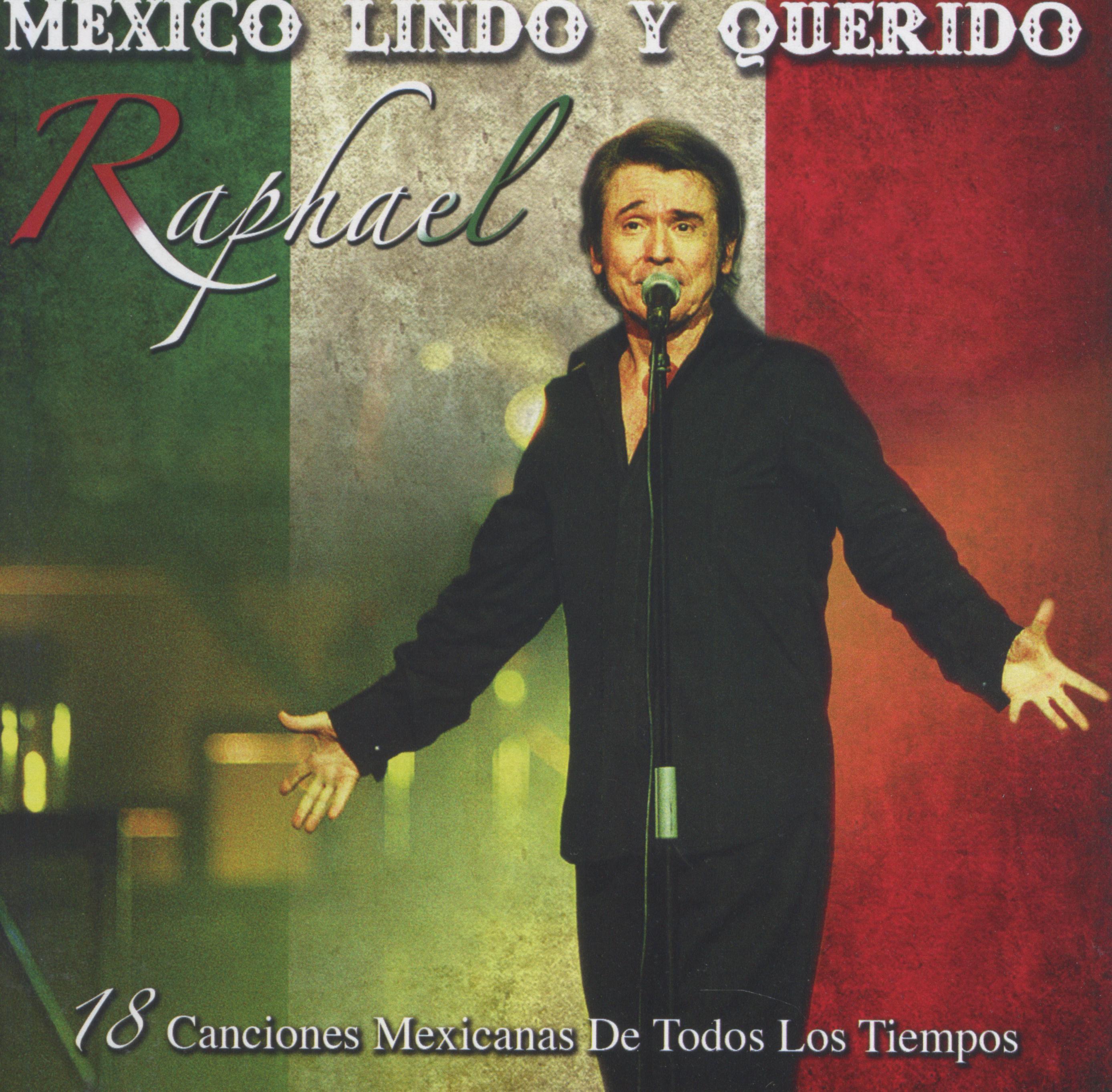 Ay dios dame mas mexicana teen con anal sorpresa - 3 part 10